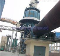 节能环保石灰窑,南昌天然气烧石灰项目成本