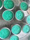 河北双酚环氧型玻璃鳞片胶泥价格技术标准储蓄罐防腐