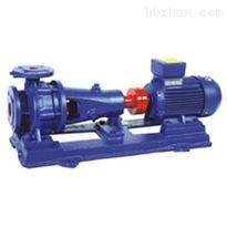 IS80-65-160A永嘉良邦卧式单级单吸提升泵