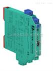 基本信息:P+F隔离式安全栅KCD2-SR-EX1.LB