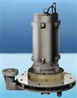 潜水式曝气机