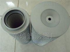 不锈钢液压油滤芯