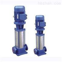 25GDL2-12×7永嘉良邦25GDL2-12×7型立式多级泵