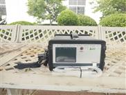 测实验室里的一氧化碳浓度检测仪用什么仪器好
