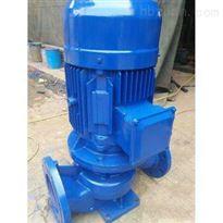 65-200B永嘉良邦65-200B立式单级单吸锅炉给水泵