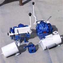 三轮吸粪车真空泵-沼气池抽渣真空泵图片报价