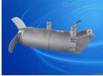 优质厌氧池潜水搅拌机供应