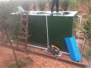 来宾小型污水过滤器应用范围