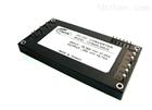 CFB600-300S系列CFB600-300S12高压300V输入西安云特代理商
