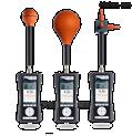 廠家直銷SMP620電磁輻射分析儀基本介紹