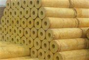 出口玻璃棉管壳 保温隔热管壳