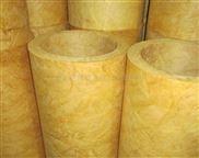 管道保温阻燃耐高温玻璃棉管壳