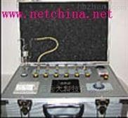 中西(LQS)室内空气检测仪库号:M95962