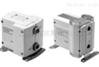 自动运转型隔膜泵PA3120-03,经销SMC气缸