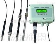 FT60系列温湿度露点记录仪