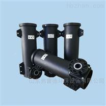 曝气池可提升式旋流曝气器
