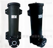 耐酸堿管式微孔曝氣器