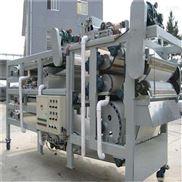 压滤机供货厂家电话/不锈钢带式压滤机报价/吉丰环保压滤机制造