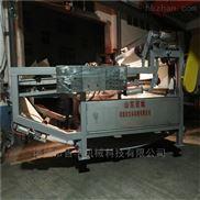 钢制带式压滤机品牌/吉丰压滤机制造厂/带式压滤机供货