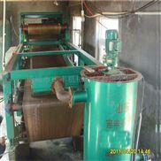 吉丰科技批量加工带式污泥压滤机
