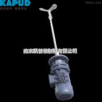 化工加藥罐JBJ型槳式混凝攪拌機 小型攪拌器