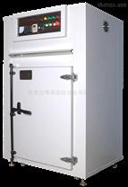 YN-HX-225恒溫幹燥箱高溫烤箱