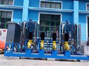 湖南PAM/PAC加药装置厂家