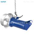 现货铸件碳钢潜水搅拌机QJB2.2/8-320/3-740