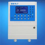 化工廠車間液化氣報警器