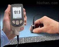200D1超聲波塗層測厚儀