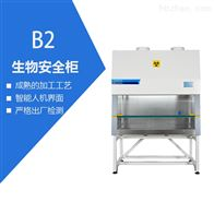 BSC-1300IIB2智能生物安全柜