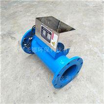 靜電水處理器供應