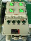 BXS52防爆动力检修箱壁挂式电源插座箱控制箱