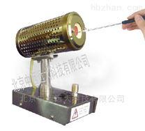 电控高温接种灭菌器报价