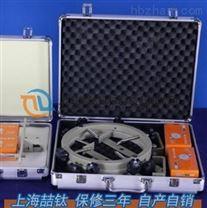 TM-2便于使用混凝土弹性模量测定仪