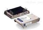 MDRm160-1W24-60度电源模块AEDON西安云特电子