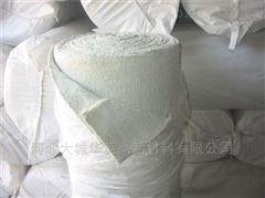 隔热保温陶瓷纤维布*