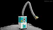 ZX-HY-5.0-青岛兆星环保