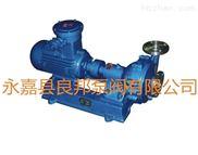 永嘉良邦100AFB-40型不锈钢耐腐蚀化工泵