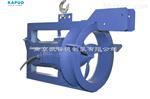 金属离子废水处理316L穿墙回流泵QJB-W22/12