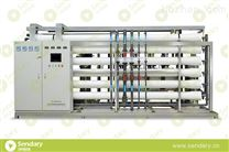 珠海超純水係統廠家科瑞提供