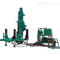 供甘肃张掖锚固钻机和武威螺旋钻机优质