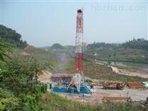 海勃湾地源热泵安装公司