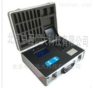 中西)经济型COD速测仪库号:M364039
