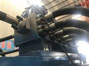 废铝压块机,铝销压饼机生产厂家