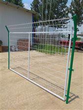 生态围栏生态林网围栏供应