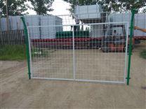 防控钢丝网