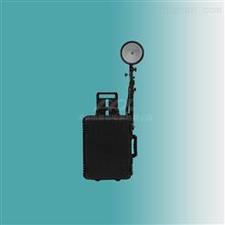FW6106移动照明系统,FW6106厂家价格