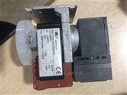 陕西汉蔚西安厂家德国进口通用KNF抽气泵