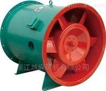 单速消防排烟风机IAS